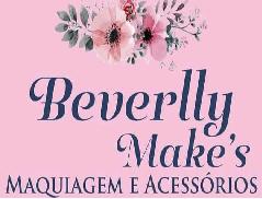 Beverlly Makes